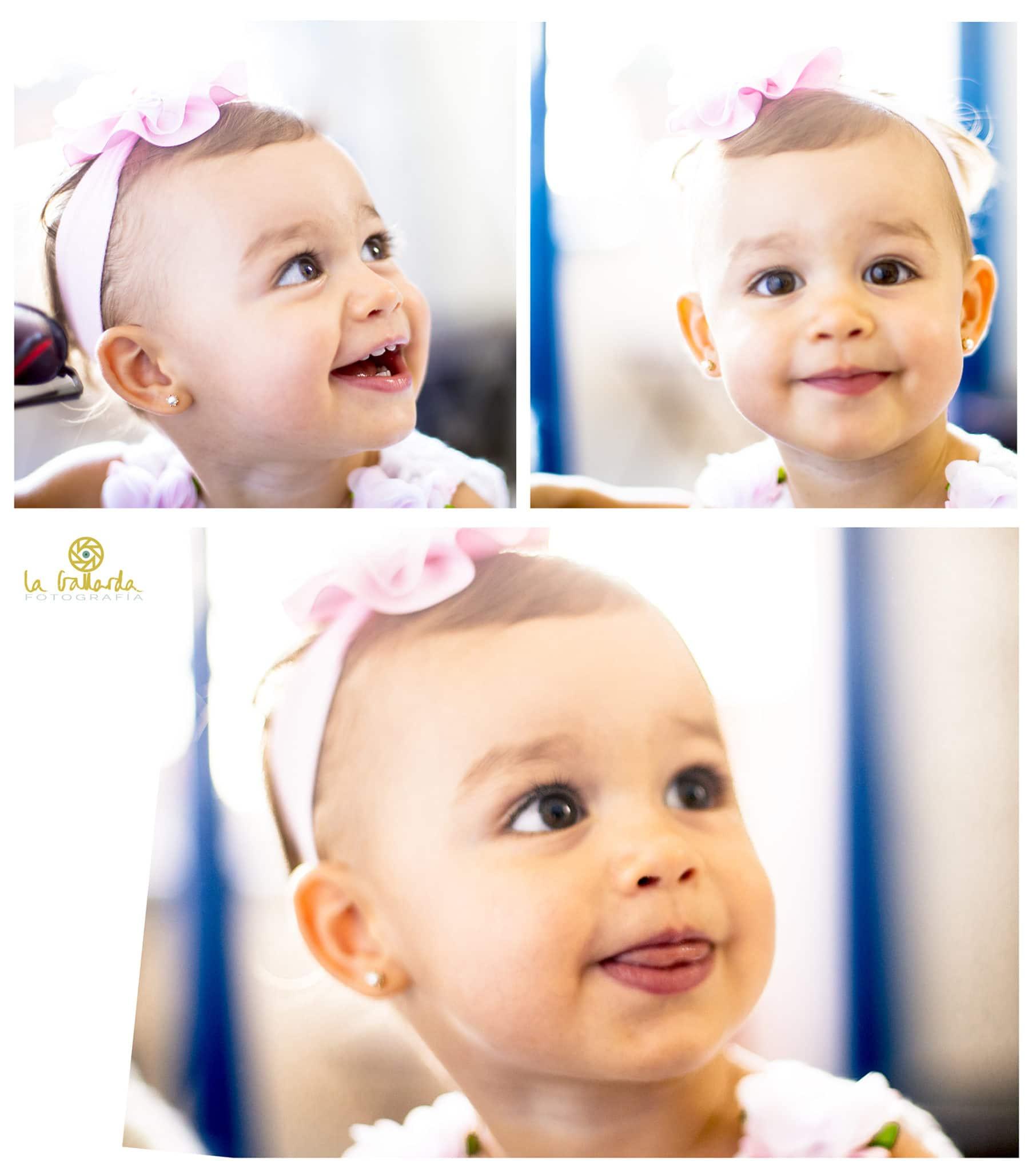 La Gallarda-estudio-fotografico-Malaga-Alhaurin-photographer- fotografo -retrato-boudoir-familia-bebé
