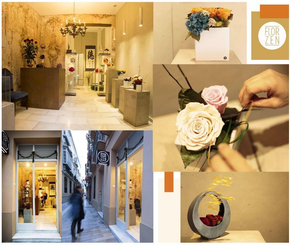 La Gallarda-estudio-fotografico-Malaga-Alhaurin-photographer- fotografo Identidad profesional