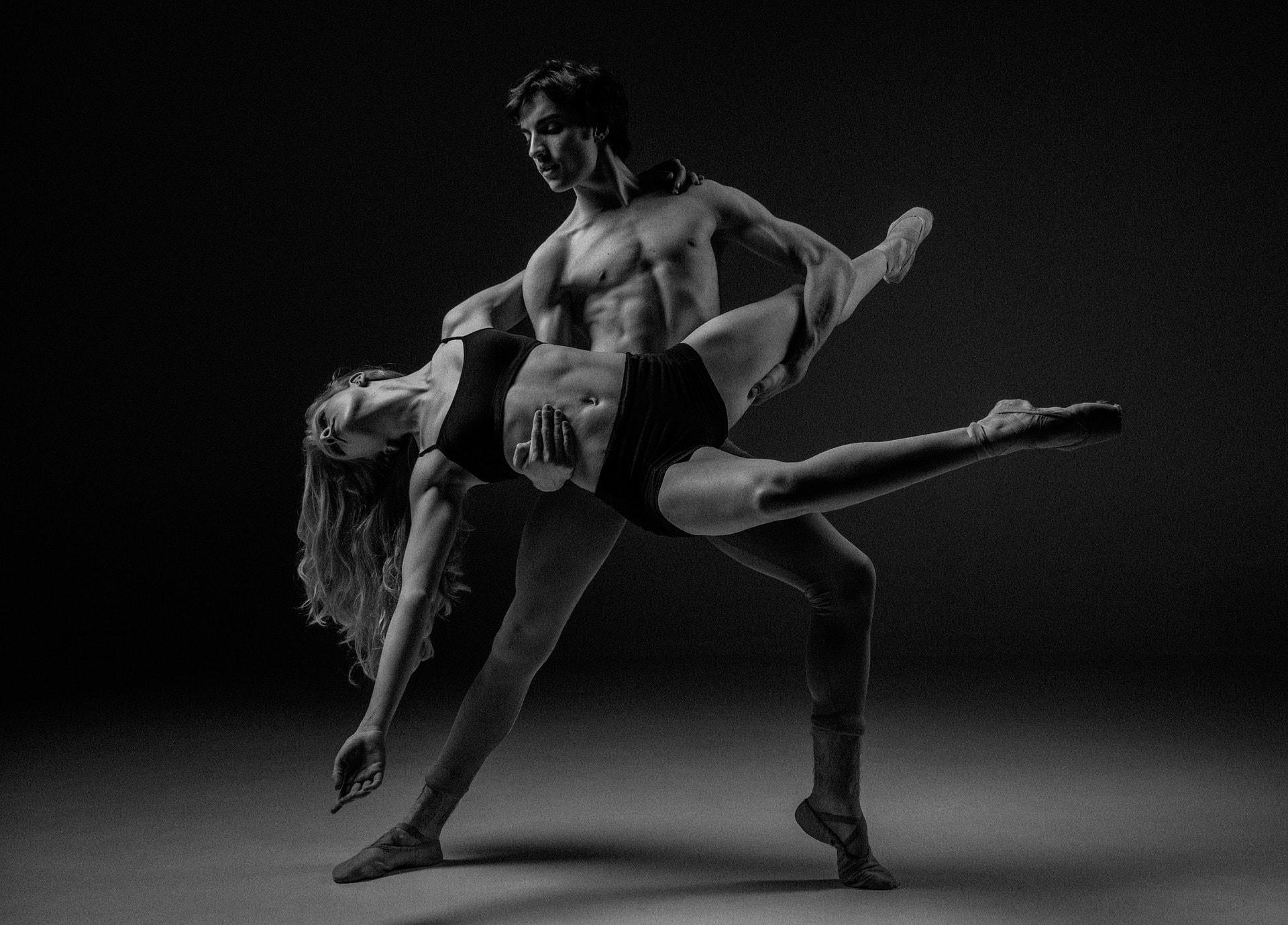 La Gallarda-estudio-fotografico-Malaga-Alhaurin-photographer- fotografo artistas ballet retrato-boudoir