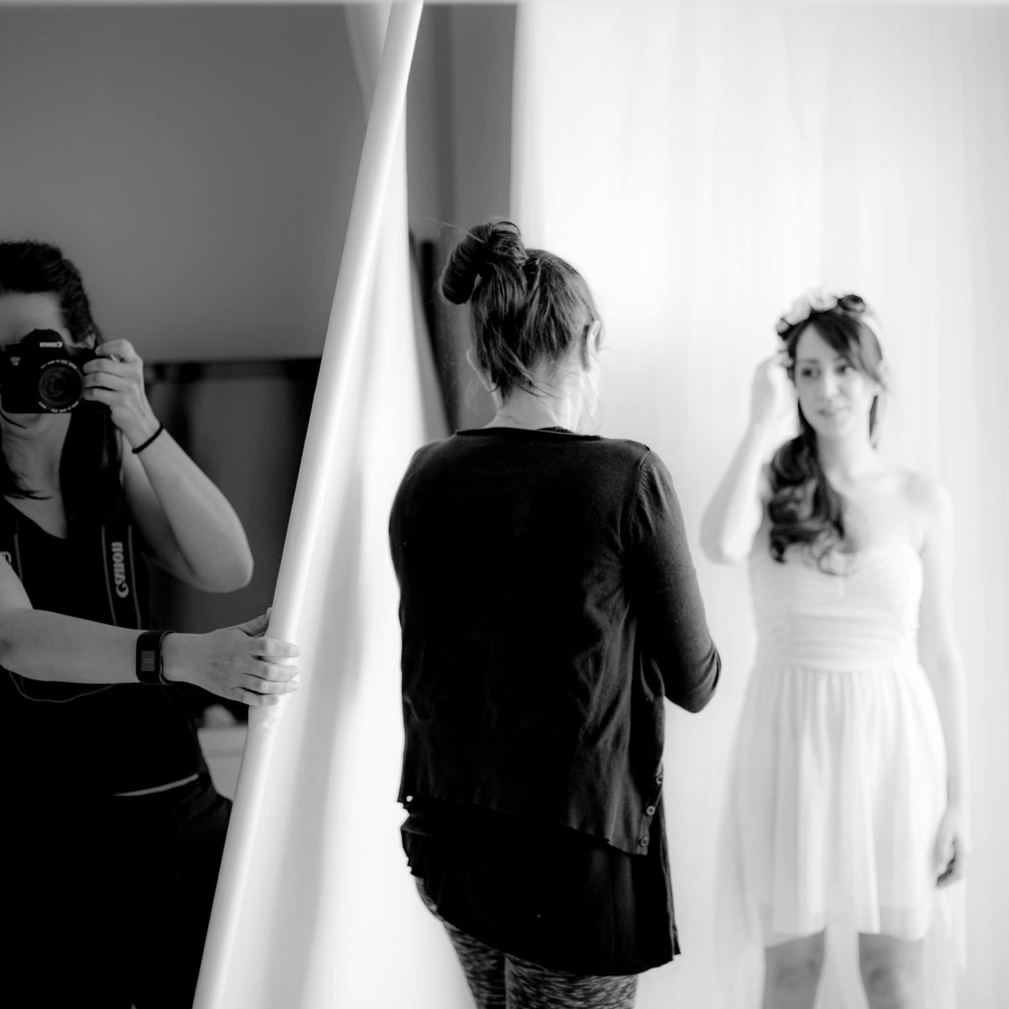 La Gallarda-estudio-fotografico-Malaga-Alhaurin-photographer- fotografo -retrato-boudoir