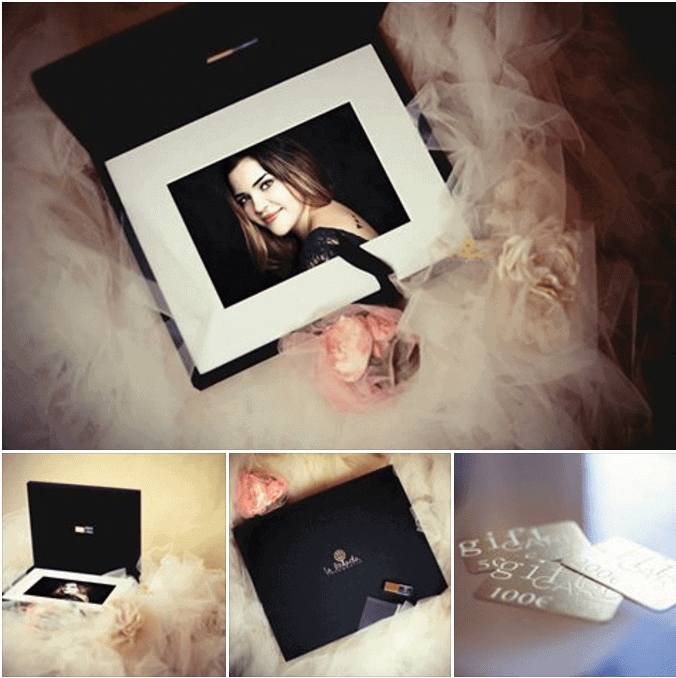 photobox, fotografía boudoir, impresiones málaga, fotógrafo profesional La Gallarda-estudio-fotografico-Malaga-Alhaurin-photographer