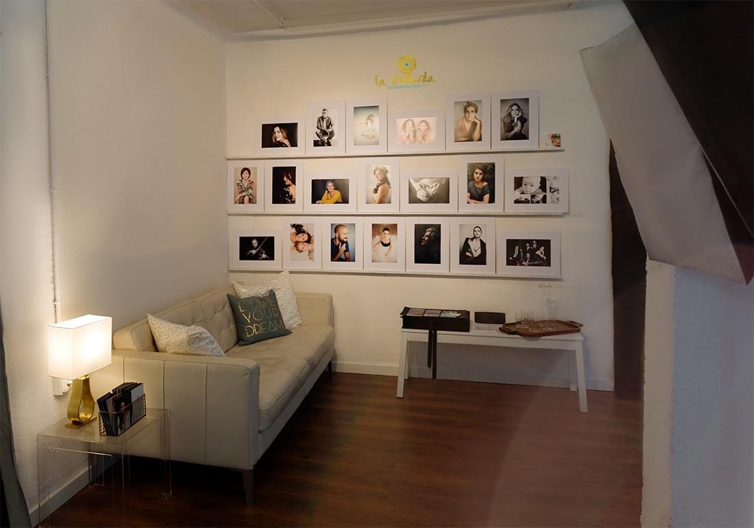 La Gallarda-estudio-fotografico-Malaga-Alhaurin-photographer