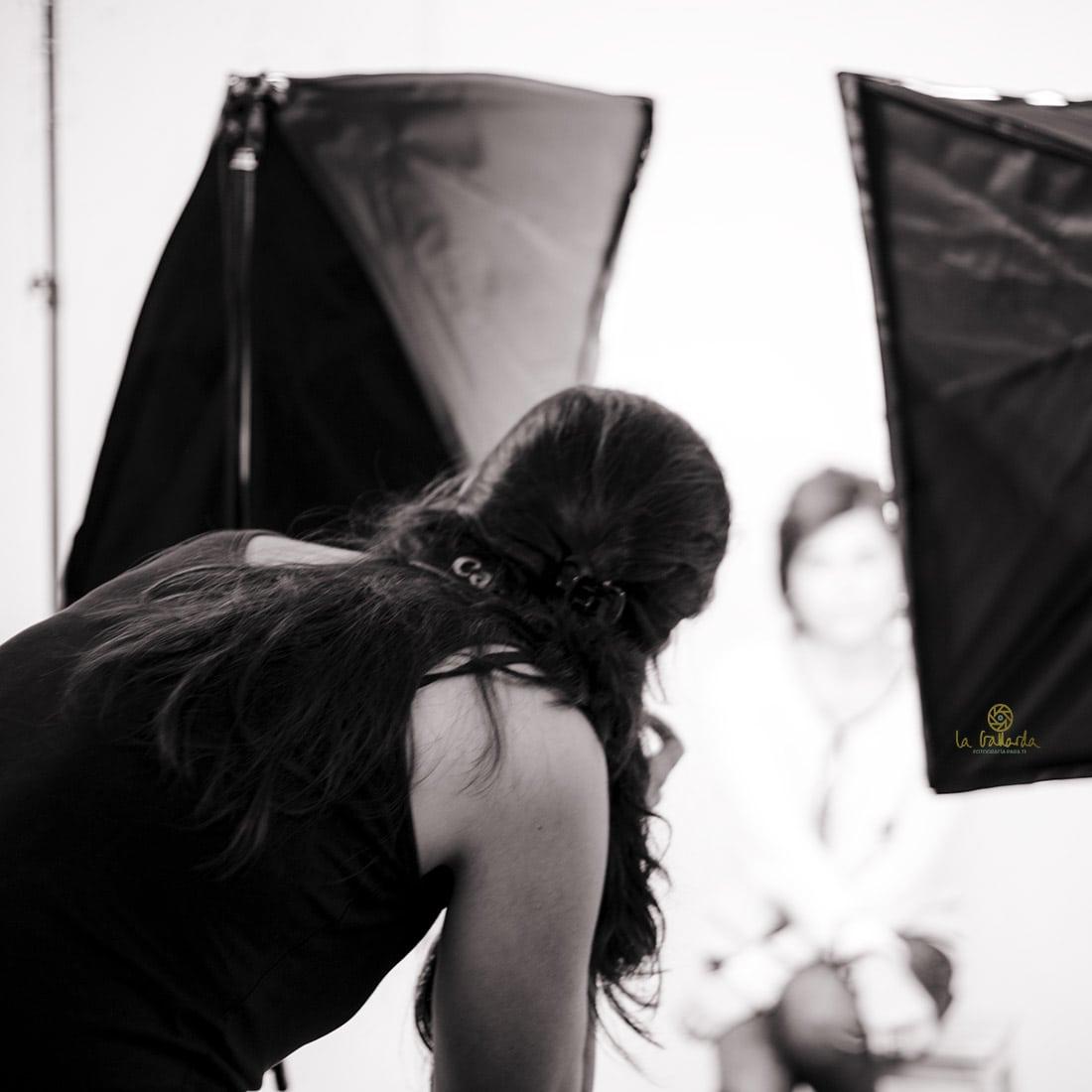 La Gallarda-estudio-fotografico-Malaga-Alhaurin-photographer- fotografo